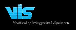 VIS_logo_sans_fond
