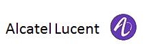 Alcatel Lucent_sans fond